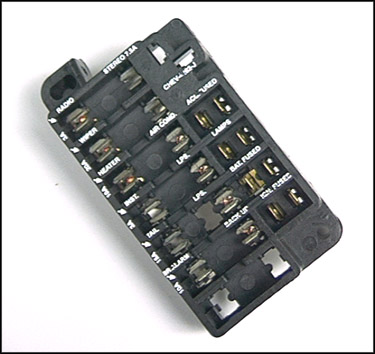1966 Chevelle Heater Fuse Box - Great Installation Of Wiring Diagram on 1971 chevelle parts, 1971 chevelle antenna, 1971 chevelle starter, 1967 chevelle horn diagram, 1971 chevelle steering, 1971 chevelle headlight, 1971 chevelle engine, 1971 chevelle fuse box diagram, 1971 chevelle body, 1971 chevelle schematic, 1971 chevelle blue, 1971 chevelle malibu, 1971 chevelle black, 1971 chevelle door, 1971 chevelle vinyl top, 1971 chevelle transmission, 1971 chevelle frame, 1971 chevelle air cleaner, 1971 chevelle rear, 1971 chevelle ignition switch,