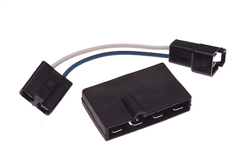 gm alternator harness adapter  gm  free engine image for