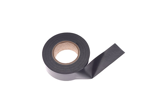 R0058276 non adhesive harness tape black non-adhesive vinyl wiring harness tape at bayanpartner.co